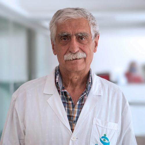 Dott. Aldo Barbati