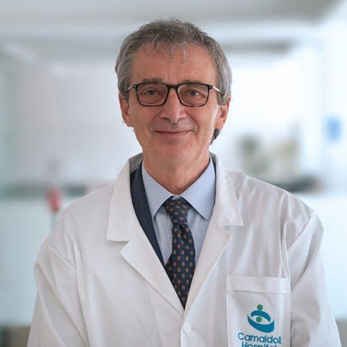 Dott. Francesco Gucci