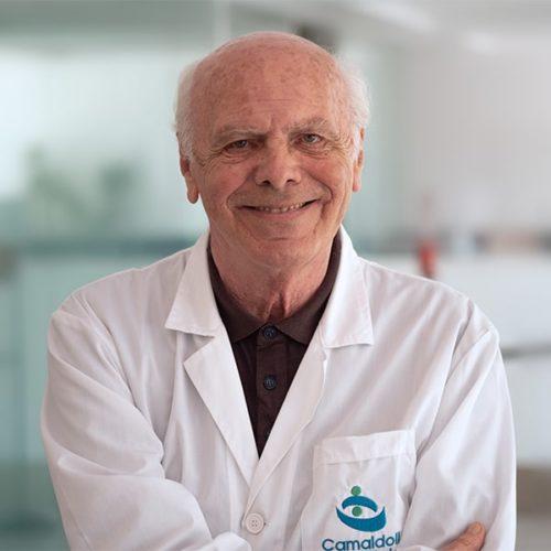 Dott. Giancarlo Pittaluga