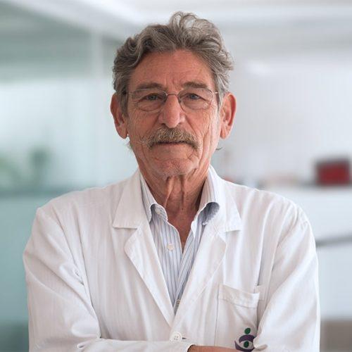Dott. Pasquale Russo