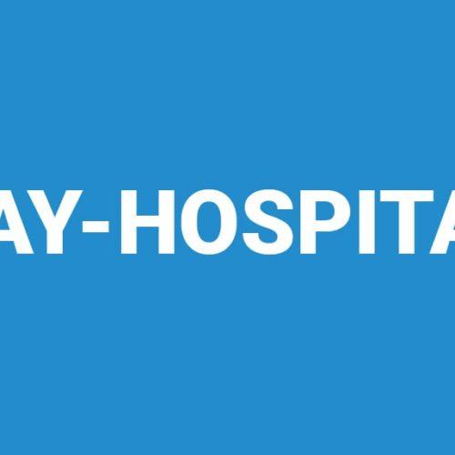 DAY-HOSPITAL